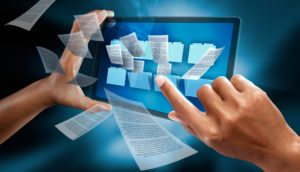 Электронные версии нормативных документов
