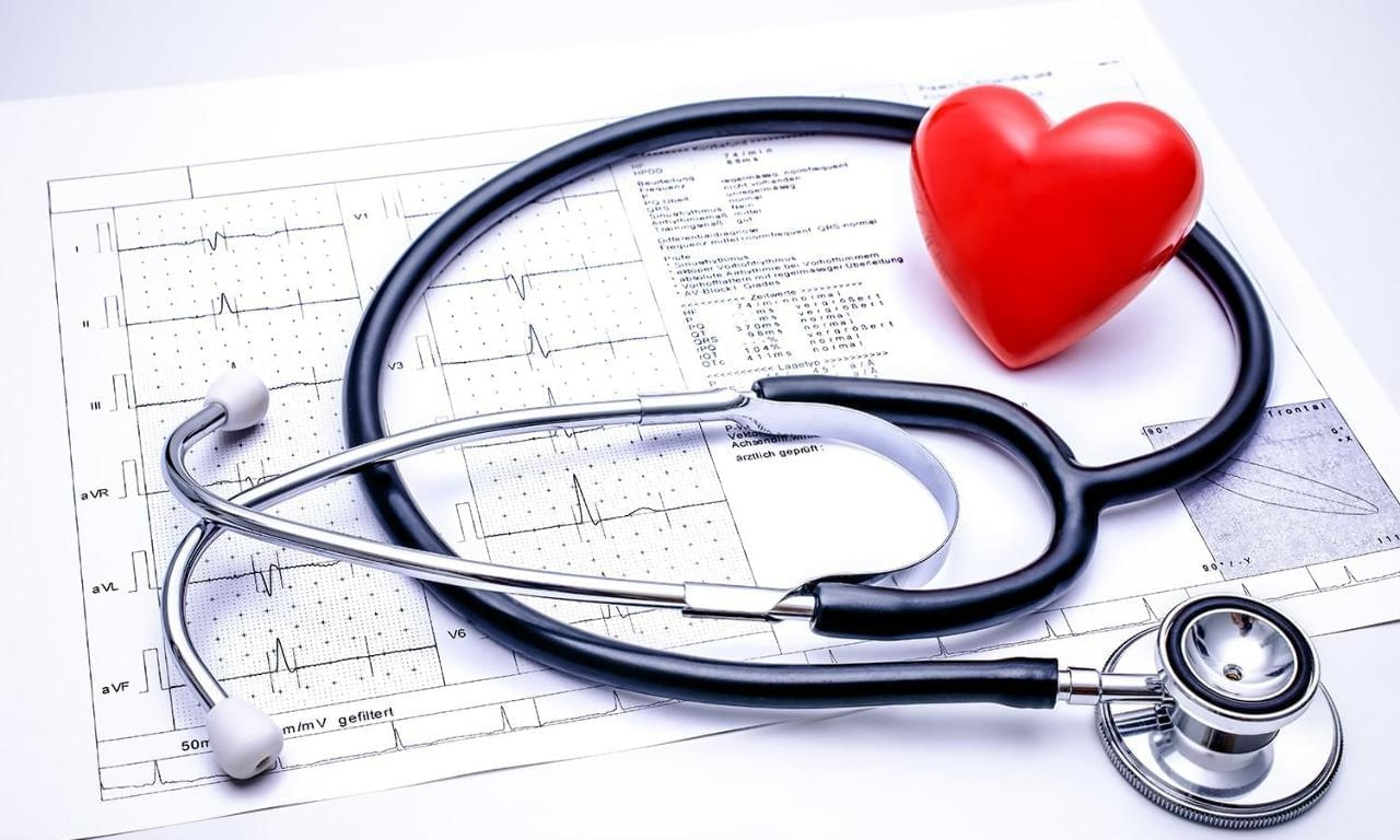 Картинки по врачебной теме